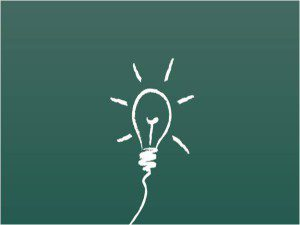 idées pour 2014